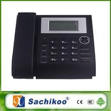 IP Telephone , VoIP Phone XP-210