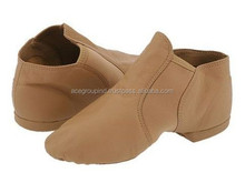 folk dance shoe sansha dance shoe woman nude salsa dance shoes line dan