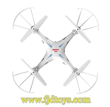 Newest Syma X5SC 2.4G 4CH Plane Model with HD 2MP Camera and Two Colors