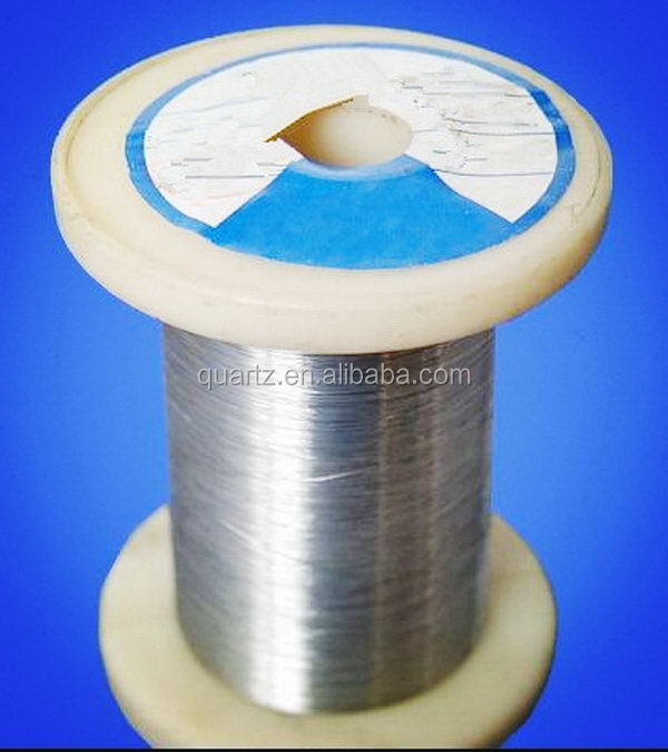 Resistance Heating wire 033