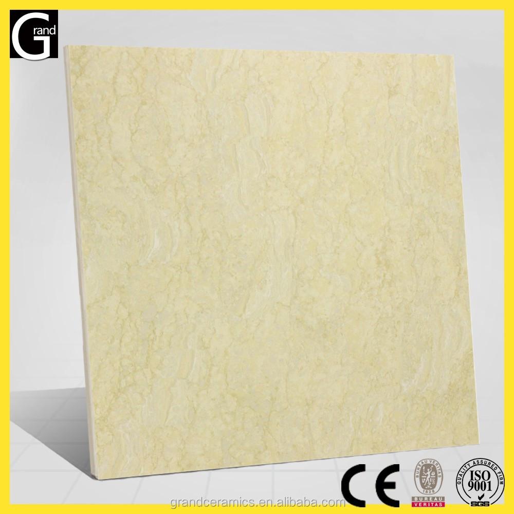 New technology discount subway tile ceramic tiles buy for New tile technology