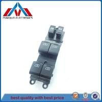 Automobile Parts Window Regulator 25401-0003
