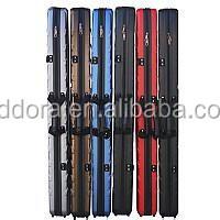 Travel Fabric Fishing Rod Bag,Fishing Rod Case