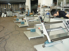 TXJ-320 best selling new high quality label inspection machine low price