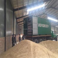 good quality oats grain for sale Finland origin