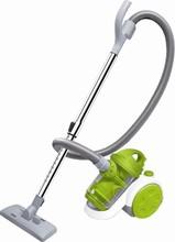 New Multi Cyclone Vacuum Cleaner WE-818