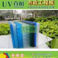 Good Quailty Low Cost Polycarbonate Solid Panel Using Widely Greenhouse roofing building and Decoration Use By Makrolon P