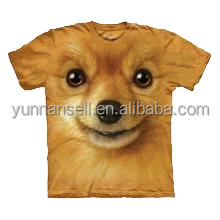 a3 tee shirt uv printer,A4 flatbed printer t shirt