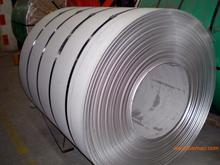 stainless steel 304l price alibaba china wuxi special steel