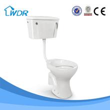 cerámica sanitaria baño inodoro