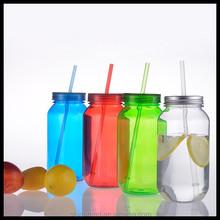 BPA free plastic hot water bottle sport water filter bottle