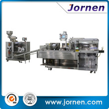 Strip Packaging Machine, Packaging Line