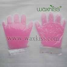 New!! Fully refined paraffin beauty mask for hand and foot/paraffin wax hand mask for beauty