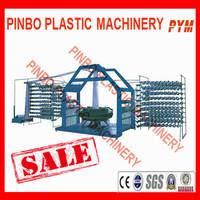 price circular loom and knitting loom machine
