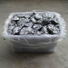 silicon metal 553 grade on sale