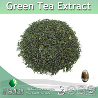 100% Natural Camellia Sinensis Leaf Extract, 10%~99% Polyphenols,10%~98% EGCG