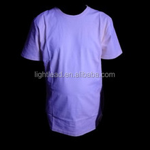 glow in dark wholesale rock band t-shirts