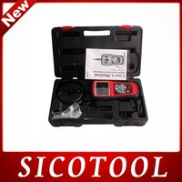2015 Top selling 8.5mm Digital Inspection Videoscope Autel MaxiVideo MV201 100% original MV201 Multi-language free shipping