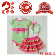 Wholesale adult baby romper costume dress set for infant cheap baby newborn romper soft baby boy romper pattern