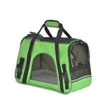 HIGH QUALITY PET CARRIER BAG DOG PET CARRIER DOG BAG SUPPLIER