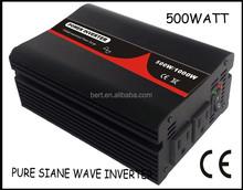 500W off-grid inverter