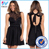 girls sexy night dress photos girls party dress in black