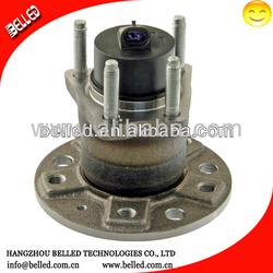Wheel hub bearing 512232 used cars in dubai