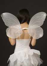 Pretty good design fairy wings to decorate with fashion style for girls ladies WG2004