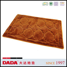 brand-new style plain carpet