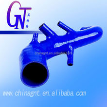 high performance silicone hoses for audi tt