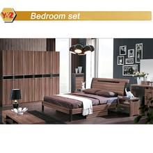 Antique meubles pas cher, Vendre antique accueil meubles de chambre à coucher en foshan