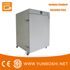 Industrial hot air circulating drying oven BPH-9030A