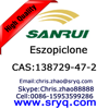 /product-gs/api-of-eszopiclone-high-quality-cas-138729-47-2-eszopiclone-60365341747.html