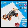 /p-detail/tema-caliente-juguete-de-ni%C3%B1o-4-deriva-funciones-coche-nitro-del-rc-300004182348.html