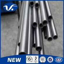 "ASTM B862 6"" SCH 40 Welding Chemical Titanium Pipe"
