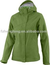 waterproof jacket/raincoat(good supplier-come to visit us if you are in China)