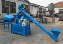 Biomass Waste Sawdust Briquette Charcoal Making Machine for Sale