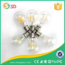 5W 7W 9W LED bulb light,LED bulb lighting,LED light bulb voice actived LED bulb