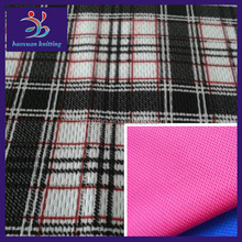 145gsm polyester sports fabric for sublimation print