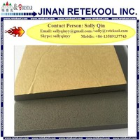 NBR Foam Insulation sheet With Self- Adhesive