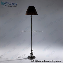 Floor lamp, floor standing lamp shade, floor lamp shades