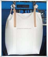 recycle pp jumbo bag manufacturers