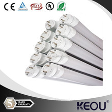 radar sensor 230v 900/600/1500/1200mm led t8 tube,22w led t8 tube/led tube/led tube t8/t8 led tube 5 years warranty guangzhou