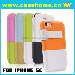 plain ultra thin soft tpu back cover case for iphone 6 flexiable rubber slim case, back case for iphone5,5c,5s