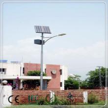 high powerful solar power led garden light cell parts lamp street