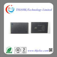 M29W320DT-90N1 (New & Original) IC original 32 Mbit 4Mb x8 or 2Mb x16, Boot Block 3V Supply Flash Memory