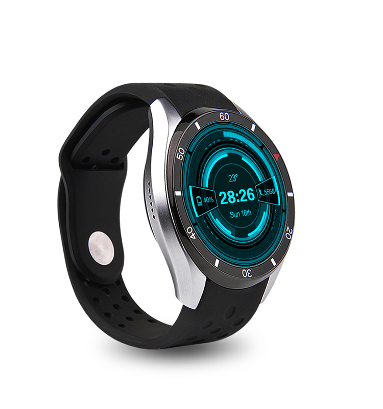 Android Smart Watch (1).jpg