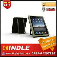 Kindle High Precision metal stand for tablet with 31 Years Experience