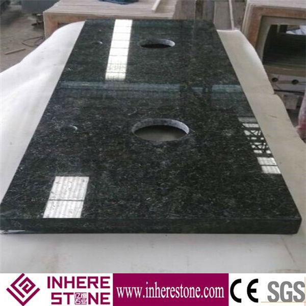 Granite Countertop5.jpg