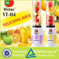 new products 2016 buy direct from the manufacturer ginger juice electric cookercrusher juicer blender